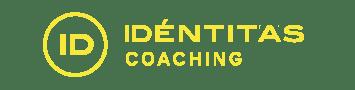Identitas | Coaching de alta efectividad en Valladolid