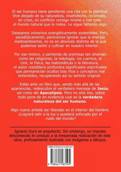 FIBONACCI Y EL ALMA HUMANA
