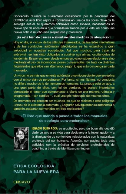 Naturalidad - Ignacio Duro