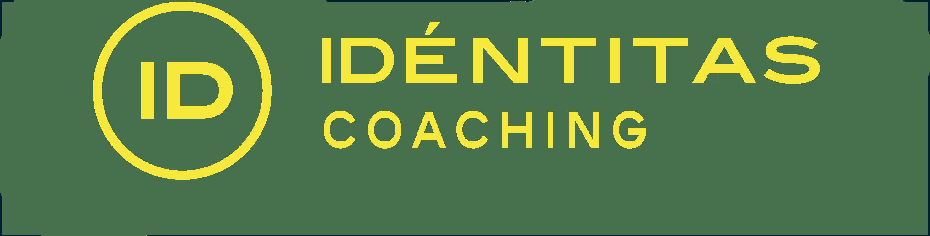 Identitas Coaching | Coaching de Flujo Armónico en Valladolid